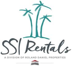 Sea Island Cottage Rentals by Beautiful St Simons Island Vacation Rentals And Condo Rentals