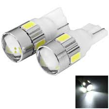 car lights best led car lights and auto bulbs online shopping