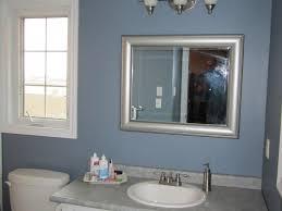 retro bathroom light bar retro bathroom lighting antique vintage chrome style linkbaitcoaching