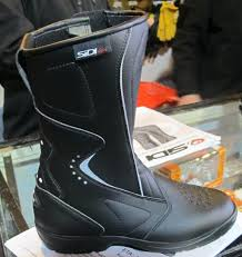 best motorcycle racing boots recommendations for women u0027s motorcycle boots u2014 gearchic