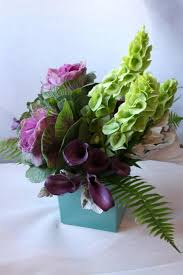 flower delivery minneapolis minneapolis flower delivery vinca