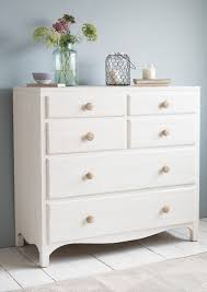 white bedroom chest the demand for white chest of drawers blogbeen