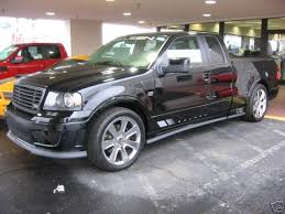 ford f150 saleen truck for sale 2016 ford saleen truck images search