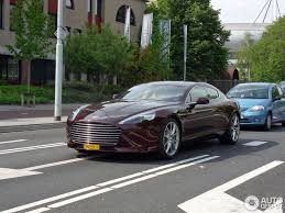 chrome aston martin aston martin rapide s 17 may 2015 autogespot