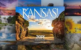Kansas travel and tourism jobs images Kansas magazine premier travel magazine of kansas jpg