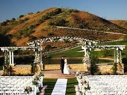 brown county wedding venues black gold golf club yorba wedding venues orange county