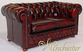 Classic Leather Sofas Uk Chesterfield Egerton Leather Sofa Leather Sofas Traditional Sofas