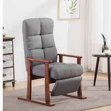 ameublement chambre moderne salon chaise et pouf tissu d ameublement meubles chambre