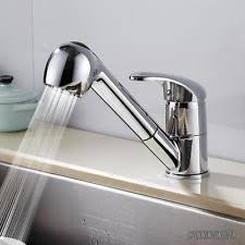 Kitchen Sinks With Taps EBay - Kitchens sinks and taps