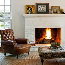 skyrim home decorating guide smart and efficient home decorating ideas latest home decor and