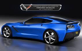 corvette forum c7 for sale 20 rendering design for your corvette monaco auto