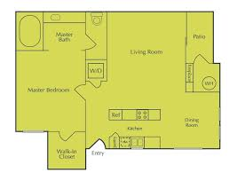 2 Bedroom Apartments In Las Vegas Breakers At The Lakes Rentals Las Vegas Nv Apartments Com