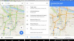 android offline maps how to use maps offline news xiaomi miui official forum