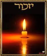 yizkor prayer in at the of anti semitism a yizkor prayer to bend light