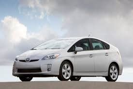 top toyota cars top rated cars from the 2013 vehicle dependability study j d