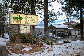 south lake tahoe wedding venues lake tahoe chapels the most beautiful lake of all time
