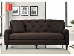 oder sofa die besten 25 barock sofa ideen auf