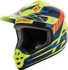 boys motocross helmet acerbis offroad helmets uk online acerbis offroad helmets shop