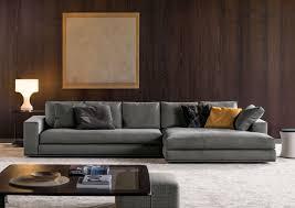 minotti huber modern bedroom decors