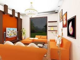 Living Room Furniture Orange County Lesternsumitracom - Living room furniture orange county