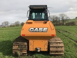 1150 case dozer salvage images reverse search