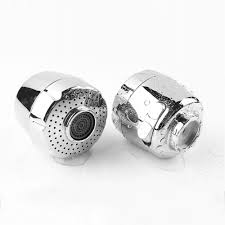 Inexpensive Kitchen Faucets by Online Get Cheap Kitchen Faucet Aerator Aliexpress Com Alibaba