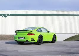 v8 porsche 911 for sale porsche ruf rgt 8 ruf stuffs a bespoke v8 engine into a porsche 911