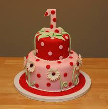 Publix Halloween Cakes Patty Cakes Bakery Daniel Tiger Birthday