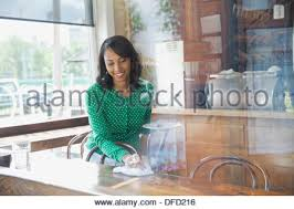 Cleaning Table Stock Images Royalty by Woman Cleaning Table Stock Photo Royalty Free Image 6326484 Alamy