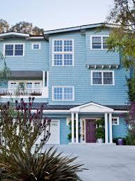 valspar virtual painter house paint colors interactive coryc me