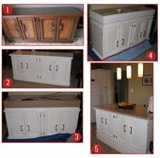 Building Your Own Kitchen Island Build Kitchen Island Go And Have Fun And Make A Project Of Your