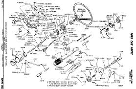 diagrams 1024751 ignition switch wiring diagram for 1969 ford