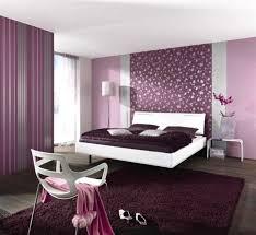 Schlafzimmer Tapeten Ideen Haus Renovierung Mit Modernem Innenarchitektur Ehrfürchtiges