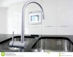 Tall Kitchen Faucets Kitchen Fancy Kitchen Faucets Efoodie Farmers Sink Ikea Delta