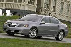 acura rl 2012 acura rl advance package 4dr sedan awd 3 7l 6cyl 6a