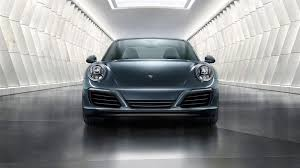 porsche 2016 2016 porsche 911 carrera houses turbocharged engines