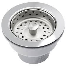 Rubbermaid Sink Mats White by Kitchen Accessories Kitchen Sink Mats With Greatest Rubber On