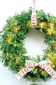 artificial boxwood wreath faux boxwood wreath fux wreth tht christms fuxwreth wreth