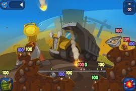 worms 2 armageddon apk worms 2 armageddon 1 25 for iphone