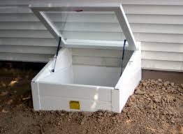 basement egress window well basements ideas