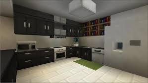 minecraft furniture kitchen kitchen craft ideas minecraft android apps on play