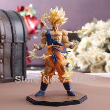 aliexpress buy dragon ball goku easy collect u0026 cool