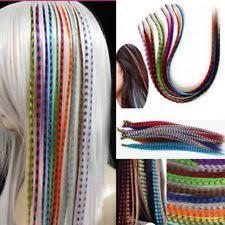 hair feathers bulk hair feathers ebay