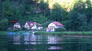 chambre d hote la chaux de fonds chambre d hôtes le caprice la chaux de fonds jura trois lacs