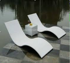 Best Pool Lounge Chairs Dining Room The Awesome White Pool Lounge Chairs Resin Patio