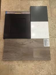 Best Wood Kitchen Cabinets Wood Kitchen Cabinets With Wood Floors Www Kitchen