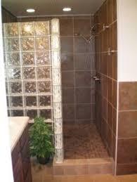Bathroom Shower Design Tile Walk In Shower Design Kenwood Kitchens In Columbia