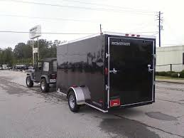 jeep wrangler cargo trailer what can i tow w my wrangler jeep wrangler forum