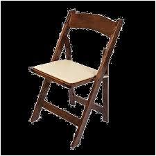 chair rentals san diego wedding chair rental san diego cheap wedding chair rentals san