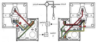 100 1 way light switch wiring smart home 2 gang 1 way 2way